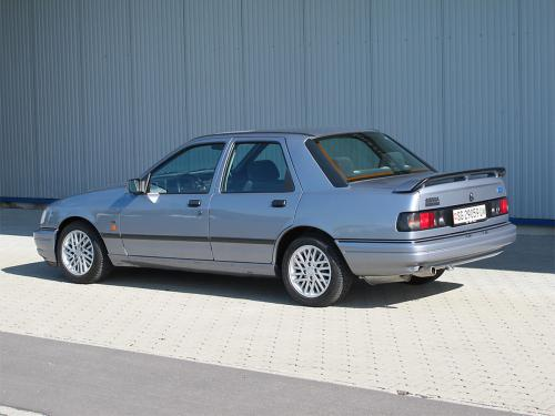 ford sierra cosworth 4x4 blau 1990 1200x900 0002 3