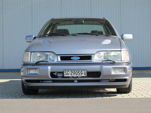 ford sierra cosworth 4x4 blau 1990 1200x900 0003 4