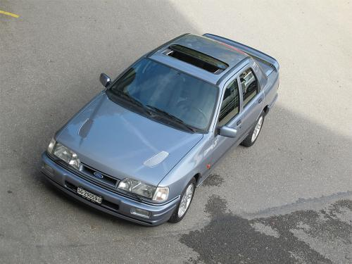 ford sierra cosworth 4x4 blau 1990 1200x900 0009 10