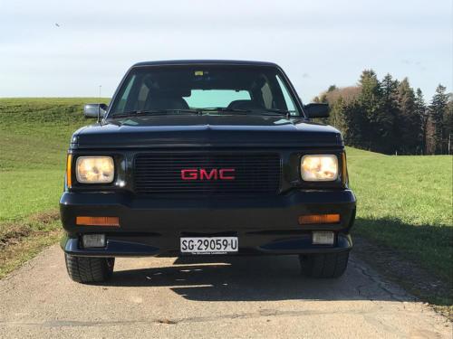 gmc typhoon schwarz schwarz 1993 0003 4 (1)