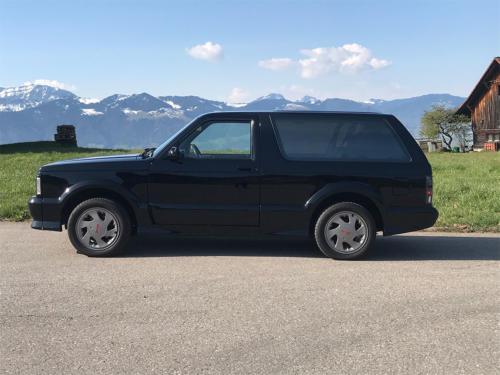 gmc typhoon v6 4-3 liter turbo schwarz 1995 0000 IMG 1