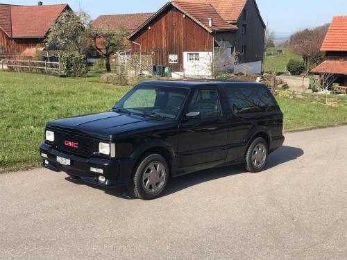 gmc typhoon v6 4-3 liter turbo schwarz 1995 0001 IMG 2