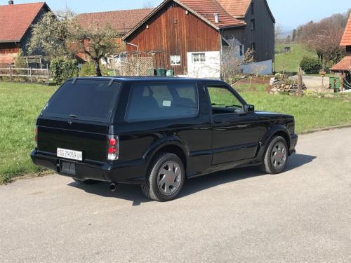 gmc typhoon v6 4-3 liter turbo schwarz 1995 0003 IMG 4