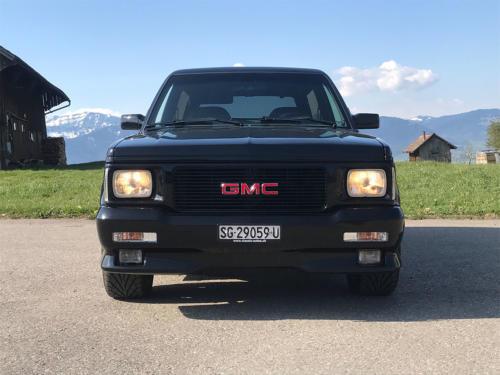 gmc typhoon v6 4-3 liter turbo schwarz 1995 0004 IMG 5