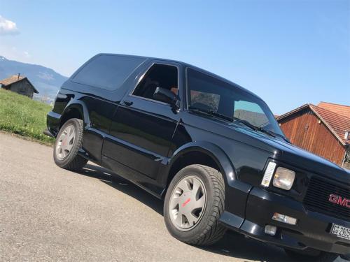 gmc typhoon v6 4-3 liter turbo schwarz 1995 0005 IMG 6