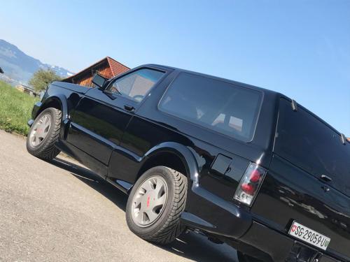 gmc typhoon v6 4-3 liter turbo schwarz 1995 0007 IMG 8