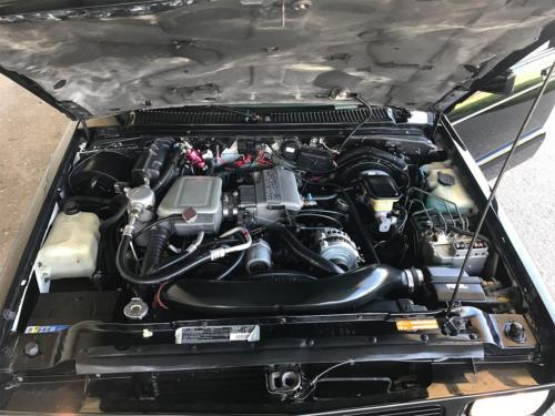 gmc typhoon v6 4-3 liter turbo schwarz 1995 0013 IMG 14