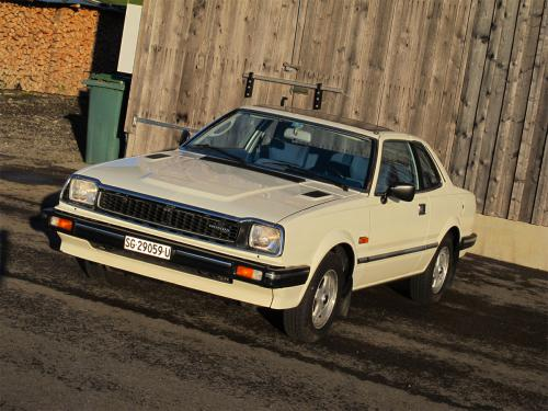 honda prelude 1-6 coupe weiss 1981 1200x900 0001 2