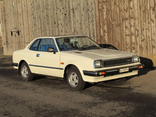 honda prelude 1-6 coupe weiss 1981 1200x900 0002 3