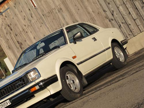 honda prelude 1-6 coupe weiss 1981 1200x900 0005 6