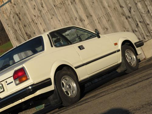 honda prelude 1-6 coupe weiss 1981 1200x900 0006 7