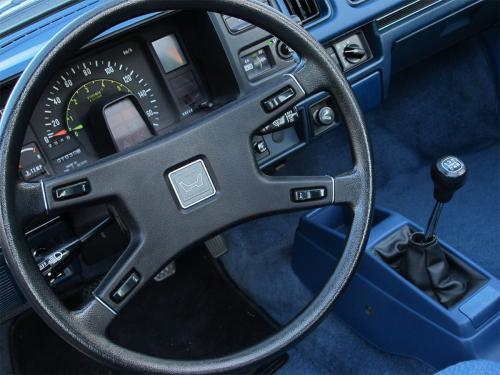 honda prelude 1-6 coupe weiss 1981 1200x900 0008 9