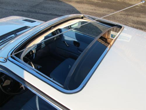 honda prelude 1-6 coupe weiss 1981 1200x900 0009 10