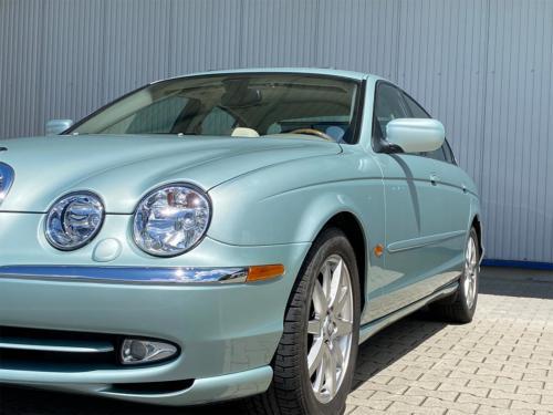 jaguar s type 4 0 v8 hellgruen 2000 0005 IMG 6