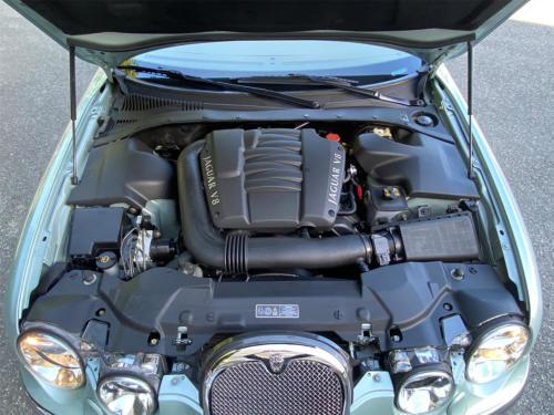 jaguar s type 4 0 v8 hellgruen 2000 0013 IMG 14
