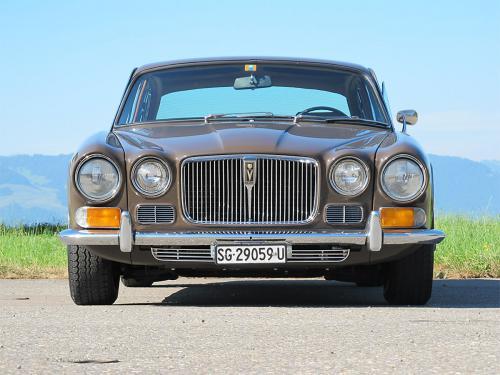 jaguar xj12 serie 1 braun 1973 1200x900 0004 5