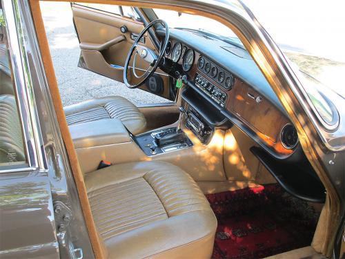 jaguar xj12 serie 1 braun 1973 1200x900 0006 7