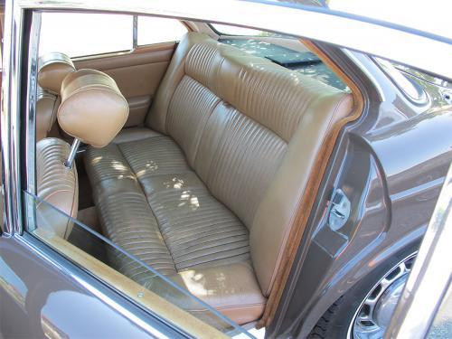 jaguar xj12 serie 1 braun 1973 1200x900 0007 8