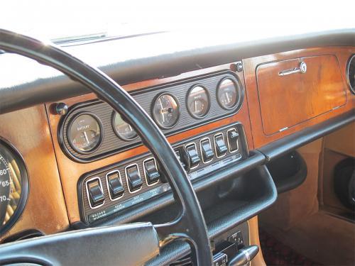 jaguar xj12 serie 1 braun 1973 1200x900 0008 9