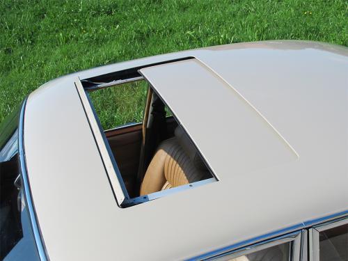 jaguar xj6 2-8 serie 1 beige 1971 1200x900 0010 11