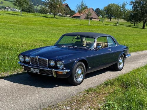 jaguar xj6 4-2 liter coupe dunkelblau 1976 0002 IMG 3