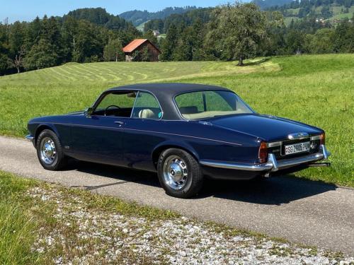jaguar xj6 4-2 liter coupe dunkelblau 1976 0003 IMG 4