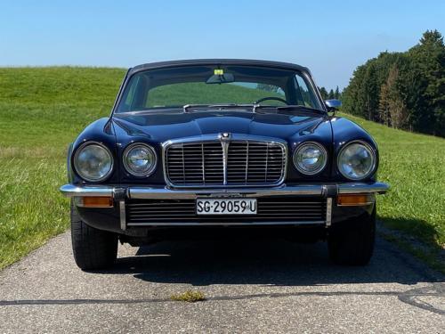 jaguar xj6 4-2 liter coupe dunkelblau 1976 0004 IMG 5