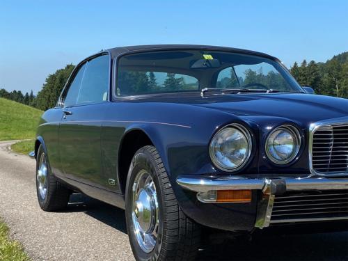 jaguar xj6 4-2 liter coupe dunkelblau 1976 0005 IMG 6