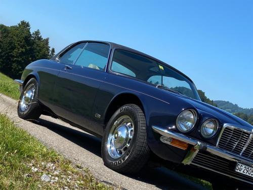 jaguar xj6 4-2 liter coupe dunkelblau 1976 0006 IMG 7