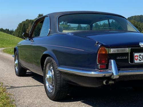 jaguar xj6 4-2 liter coupe dunkelblau 1976 0008 IMG 9