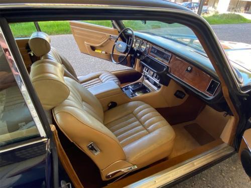 jaguar xj6 4-2 liter coupe dunkelblau 1976 0010 IMG 11