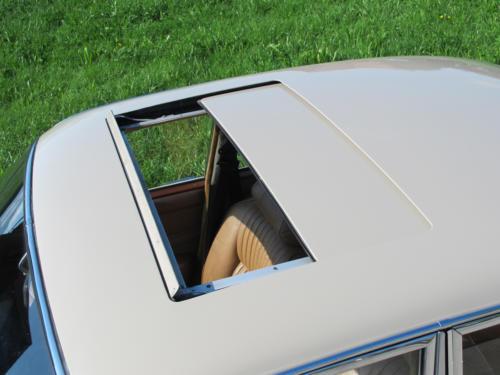 jaguar xj6 s1 2-8 automatic ssd beige 1971 0010 11