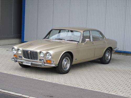 jaguar xj6 serie 1 2.8 manual beige 1969 1200x900 0001 2
