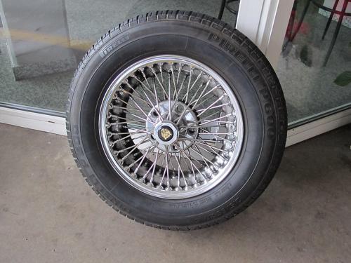 jaguar xj6 serie 1 2.8 manual beige 1969 1200x900 0010 11