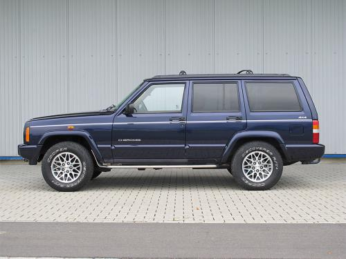 jeep cherokee 4-0 ltd violett 1998 1200x900 0000 1