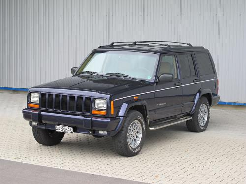 jeep cherokee 4-0 ltd violett 1998 1200x900 0001 2