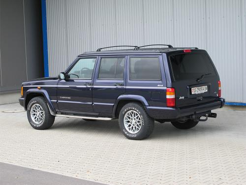 jeep cherokee 4-0 ltd violett 1998 1200x900 0002 3
