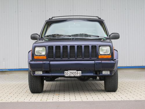 jeep cherokee 4-0 ltd violett 1998 1200x900 0003 4