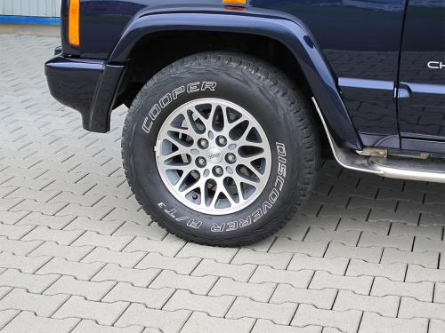 jeep cherokee 4-0 ltd violett 1998 1200x900 0006 7
