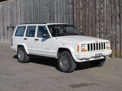 jeep cherokee 4-0 ltd weiss 1997 1200x900 0001 2