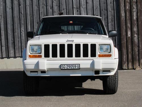 jeep cherokee 4-0 ltd weiss 1997 1200x900 0004 5