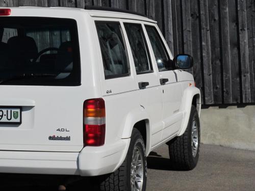 jeep cherokee 4-0 ltd weiss 1997 1200x900 0006 7