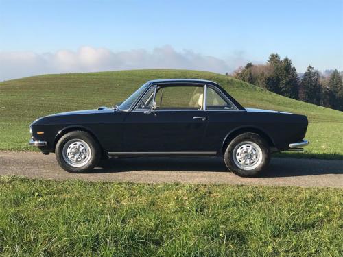 lancia fulvia 1-3 3 coupe dunkelblau 1974 0000 Ebene 15
