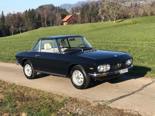 lancia fulvia 1-3 3 coupe dunkelblau 1974 0001 Ebene 14