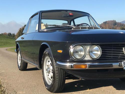 lancia fulvia 1-3 3 coupe dunkelblau 1974 0004 Ebene 11