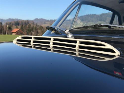 lancia fulvia 1-3 3 coupe dunkelblau 1974 0015 Ebene 0