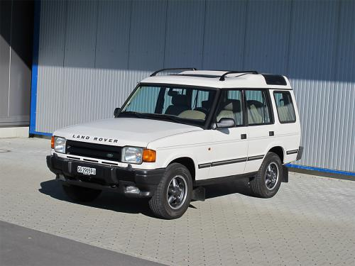 land rover discovery 3-9i v8 weiss 1998 1200x900 0001 2