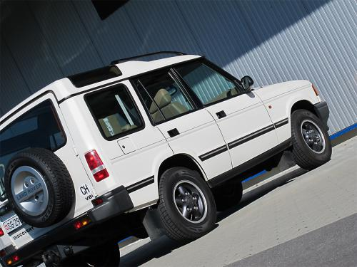 land rover discovery 3-9i v8 weiss 1998 1200x900 0005 6
