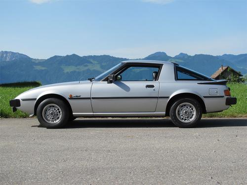 mazda rx-7 coupe silber 1979 1200x900 0000 1