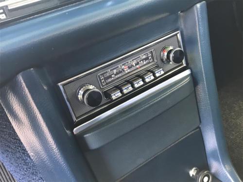 mercedes benz 250 strich acht weiss 1975 1200x900 0010 11